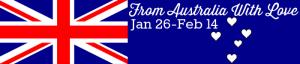 Australia hop