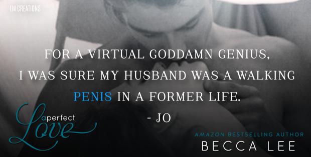 BECCA-Teaser-1