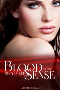 2ac52-blood_sense_front_cover_small