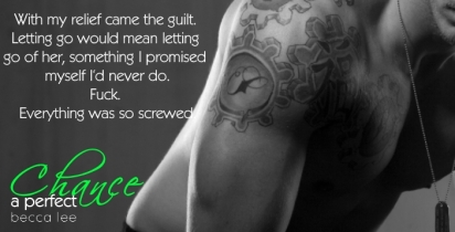 APC_guilt image